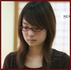 室田伊緒はかわいいし美人で年収もすごい?女流棋士の収入は高い?