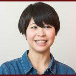 加納愛子 かわいい 性格