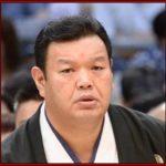 春日野親方 逮捕 刑事告訴 事件