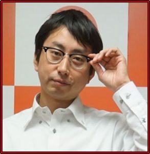 おいでやす小田 芸歴 コンビ歴 同期