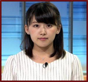 尾崎里紗 太った 理由