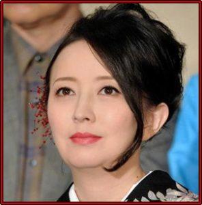高橋由美子 結婚 占い師