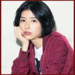 キリンレモン CM 女優