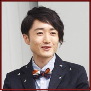 金澤ダイスケ 経歴 大学