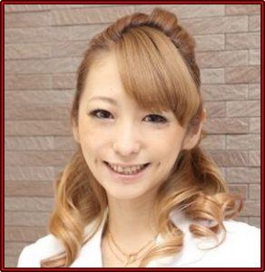 脇坂英理子 現在 仕事 職業