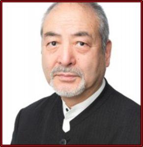 鈴木林蔵 経歴