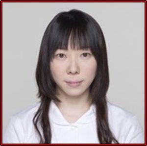平岩紙 経歴 高校