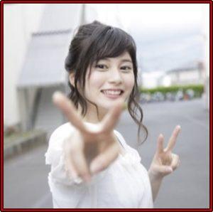 大久保桜子 性格 演技