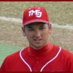 大谷翔平 兄