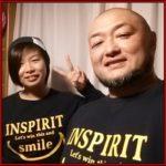 浅倉カンナ 父親