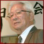 日本体操協会 会長