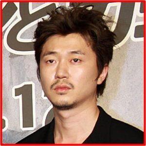 新井浩文 独身 結婚歴